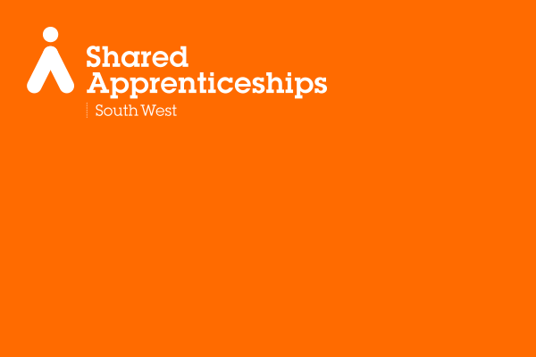 Shared Apprenticeships