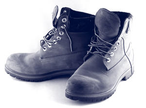 shared apprenticeships boots - Apprentice Zone