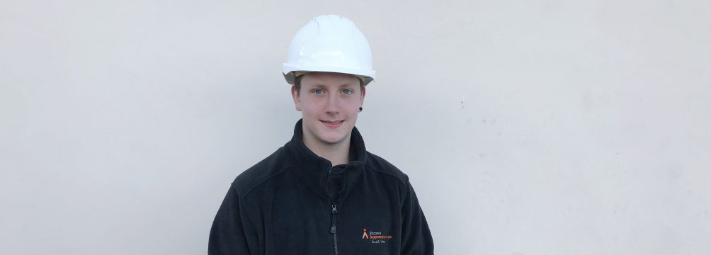 Local construction scheme secures future of former Carillion apprentices