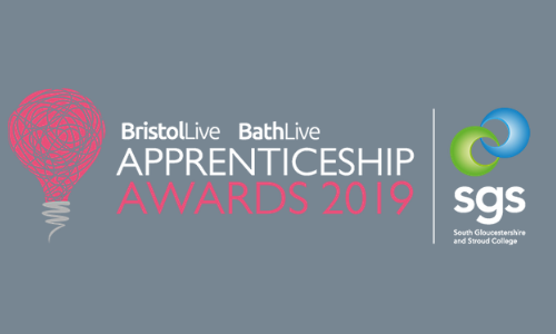 Untitled design 13 - SASW apprentice nominated for Bristol and Bath Apprenticeship award