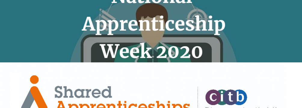 pablo 35 1004x360 - National Apprenticeship Week 2020