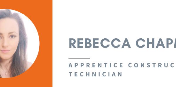 RC CS banner 1 600x297 - Rebecca Chapman
