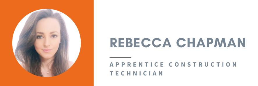RC CS banner 1 - Rebecca Chapman