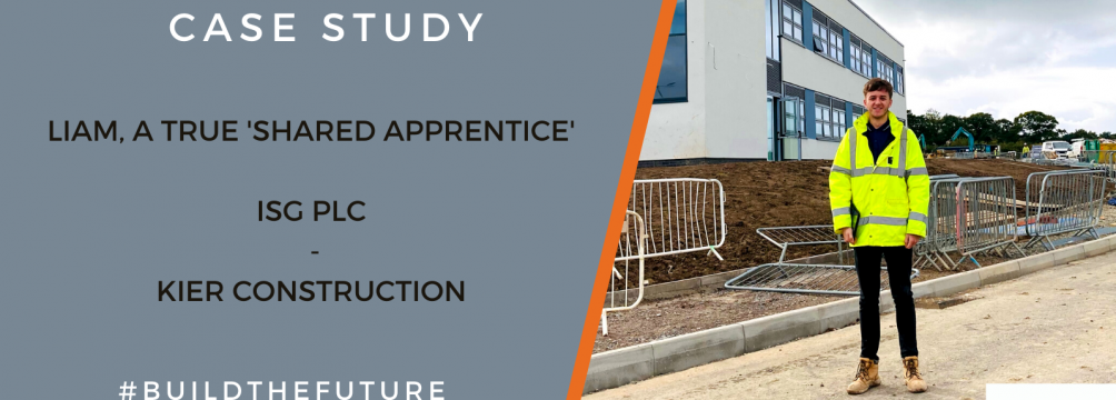 Shared Apprentice case study Liam 1004x360 - Liam - A true 'Shared Apprentice'
