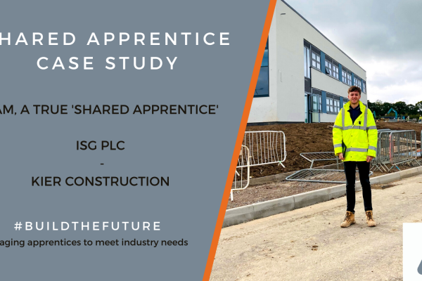 Shared Apprentice case study Liam 600x400 - Liam - A true 'Shared Apprentice'